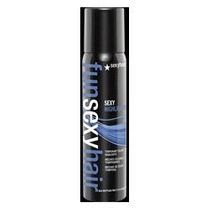 Spray Para Mechas Color Azul Lavable Sexy Hair 125ml