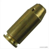Alineador Colimador Ajustador Laser P/ .40 40