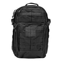 Mochila Táctica Marca 5.11 Rush 12 Backpack