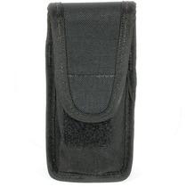 Tb Blackhawk Single Mag Case - Glock 10mm/.45