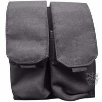 Porta Cargadores Molle Para Arma Larga R15, Tipo Marca 5.11