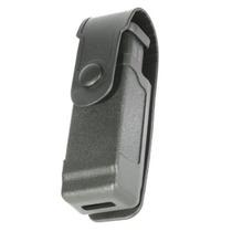 Tb Blackhawk! Tactical Mag Pouch Porta Cargador Piernera.