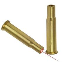 Colimador Laser Para Mira Regimador .223