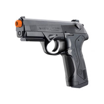 Pistola Airsoft Beretta Px4 Storm Umarex (2274020)