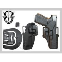 Funda Para Beretta 92/96 Marca Blackhawk, Armystore
