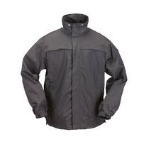 511 Tactical Chamarra Tac Dryan Rain Shell