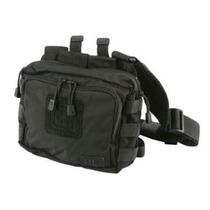5.11 2 Banger Bag Bolsa Tactica