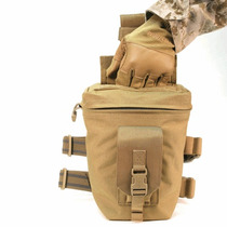 Piernera Blackhawk Omega Elite Dump Pouch