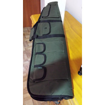 Gamo Funda Doble Para Rifle De Aire