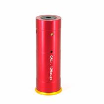 Alineador Colimador Ajustador Laser P/ Escopeta Calibre 12