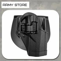 Funda Holster Blackhawk Para Beretta Px4 Storm