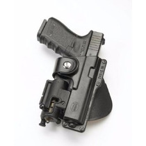 Funda Fobus P/glock Mod. Em17