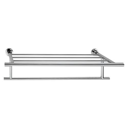 Muebles Para Baño Gravita:Toallero Con Repisa – Grávita – $ 78500 en MercadoLibre