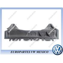 Tolva Motor Inferior Central Bora Nueva Original Volkswagen