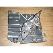 Base De Bateria / Acumulador Ford Windstar 95-98