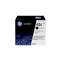 Hewlett Packard - Toner Negro P/laserjet 4250 4350 ( 20 000