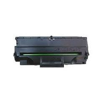 Cartucho Original Xerox Workcentre Pro 580 113r00632 Remate