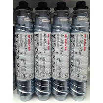Toner Compatible Ricoh Aficio Mp 2500