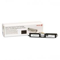 Toner Negro Xerox 106r01476 6121mfp Alta Capacidad +c+