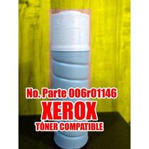 Tóner Copiadoras Xerox Wc 5740-45-55-65-75-90/5665/5675/5687