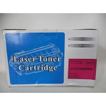 Toner Cartucho Laser Hp Y Canon Nuevo Re-facturado Mage #977