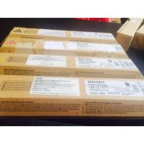 Toner Ricoh Original Cyan Aficio Spc 430/ 431 821073