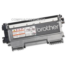 Toner Brother Tn-410 Tn-420 Hl-2130 Hl-2135 Brother Generico