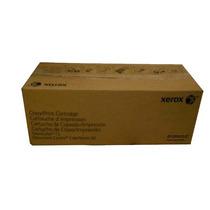 Docucolor 12 Cartucho De Impresión Xerox No. 013r00557