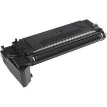 Toner Remanufacturado Para Xerox M15