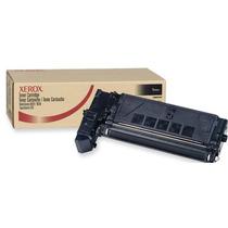 Toner Xerox Workcentre M20 M20i C20 P/ 8kc No. 106r01047