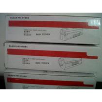 Toner Okidata B430 Compatible