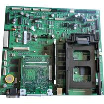 Tarjeta Principal Main Xerox Workcentre 4150 No. 140n63141