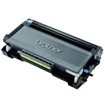 Cartucho Toner Brother (tn360,tn350,tn410,tn1060) Genérico