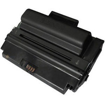 Cartucho Vacio Xerox 3550 106r01531, Ml-3050a Virgen