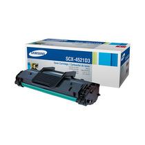 Toner Samsung Scx-4521d3 Scx-4521f 3k Pag Normal +c+