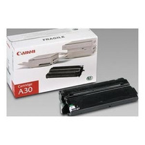 Toner Canon A30 P/e30/fc100/fc108/fc120/fc128/fc200
