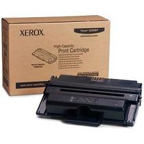 Cartucho Vacio Xerox 106r02312 3315 3325 Alto Virgen