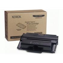 Cartucho Vacio Xerox 3550 106r01529 Virgen (5k Pag)