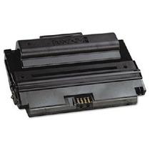 Cartucho Vacio Xerox 3550 106r01530 Virgen