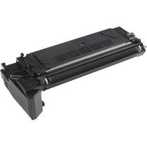 Cartucho De Toner Vacio Scx-6120/6220/6320/6322 Y Xerox 4118