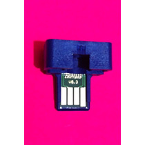 Chip Para Sharp Mxm200 Mxm160/mx206nt Mx-m160 M160d M200