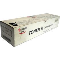 Toner Kyocera Mita 37098011 Original Para Dc1460 Dc1470