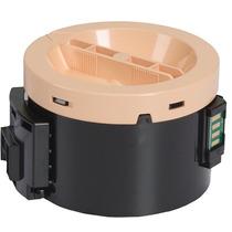 Cartucho Toner Compatible Nuevo Xerox Phaser 3010 3040 3045