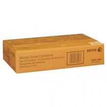 Xerox Cartucho De Residuos 008r13089, 33.000 Paginas