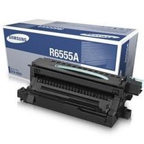 Drum Usado Samsung Scx-r6555a, Scx-6545n Sin Remanufacturar