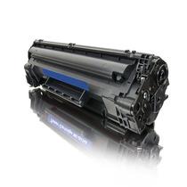 Tonner 80a Para Laserjet M401 M425 Hp Negro +b+