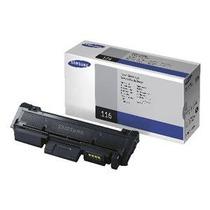 Cartucho Vacio Samsung Mlt-d116s, Sl-m2625/sl-2626 Virgen