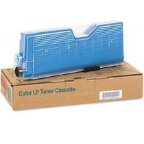 Toner Original Para Impresora Ricoh Sp C420, C411, Cl4000