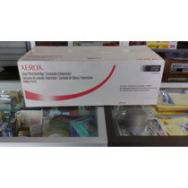 Toner Xerox 101r00024 Para Impresora Workcentre Pro 420
