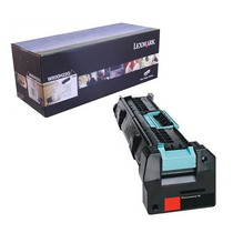Kit Fotoconductor Lexmark Original Para W850 +c+